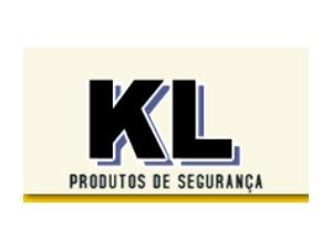 KL Produtos de Segurança