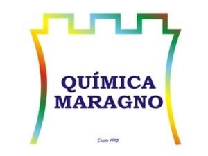 QUIMICA MARAGNO