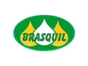 Brasquil