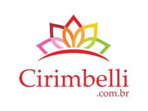 Cirimbeli